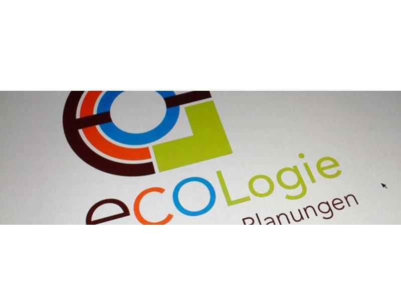 LOGO Media Christian Kaatz