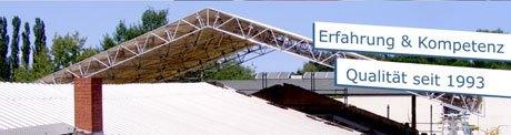 Gerüstbau & Fassadensanierungs GmbH
