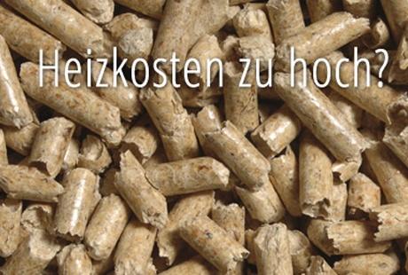 Heizexperte GmbH