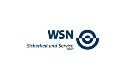 WSN Sicherheit und Service GmbH