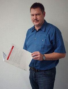 Gefahrgutservice u. Beratung Neubrandenburg GmbH