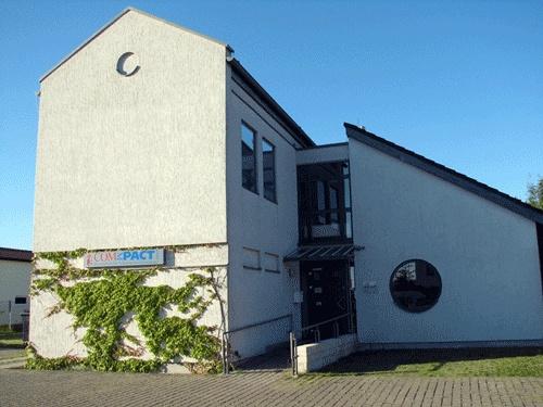 Commpact GmbH