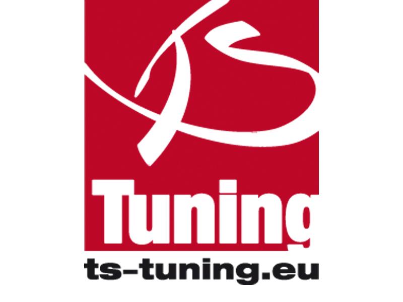 TS-Tuning Tuning- und
