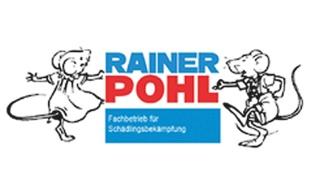 Logo von Schädlingsbekämpfung Pohl Inhaber Tilo Ehlert
