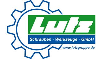 Logo von Eduard Lutz Schrauben - Werkzeuge GmbH