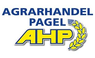 Logo von Pagel Hermann Agrarhandel