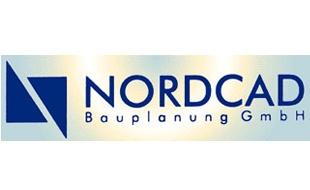 Bild zu NORDCAD Bauplanung GmbH Ingenieurbüro für Baustatik in Woldegk