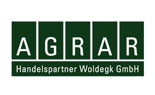 Logo von Agrar-Handelspartner Woldegk GmbH