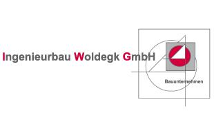 Ingenieurbau Woldegk GmbH Bauunternehmen