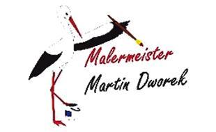 Martin Dworek Malermeister