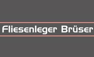 Bild zu Fliesenleger Brüser in Wodarg Gemeinde Werder bei Altentreptow