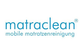 Logo von Toralf Seggert matraclean Fachbetrieb