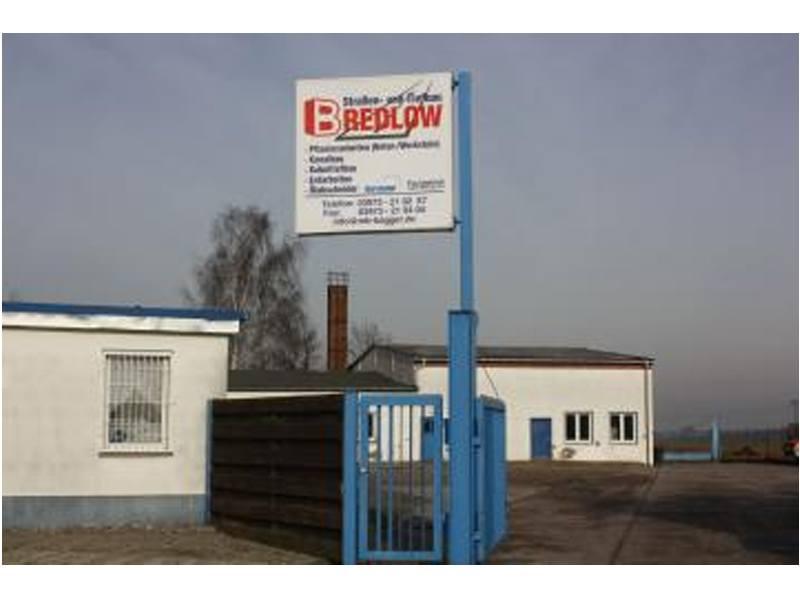 Bredlow