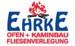 Bild zu Ehrke Burkhard Kachelöfen Öfen und Herde Ofen- u. Kaminbau, Fliesenleger in Ueckermünde