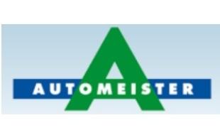 Automeister Blohm GbR Automobile Autoreparaturen