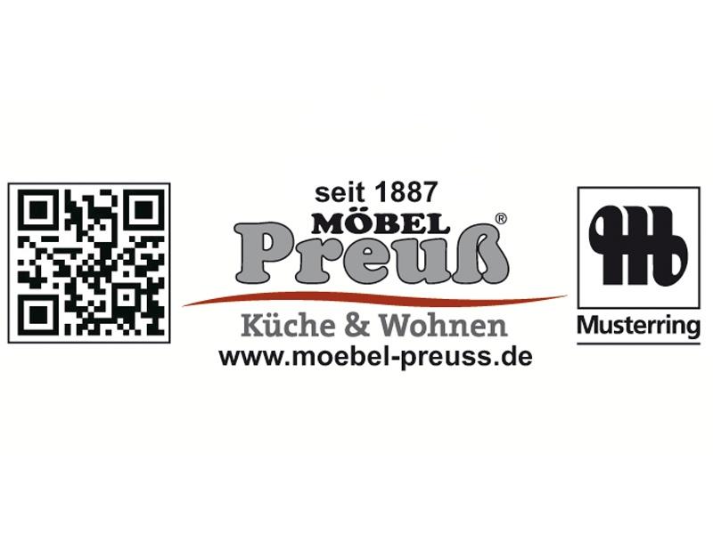 Mobel Preuss Mobel Und Innenausbau Gmbh 17235 Neustrelitz