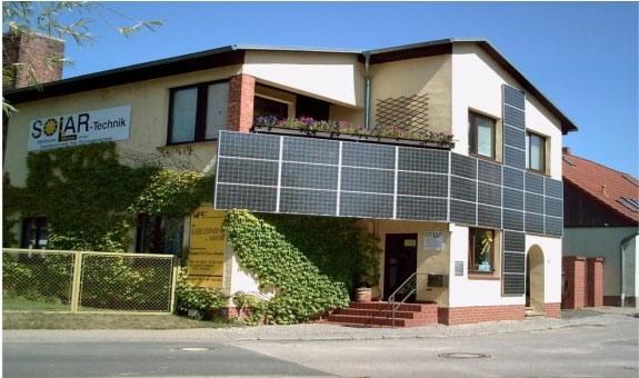 SOLAR-Zentrum-Mirow GmbH