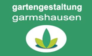 Bild zu Garmshausen Stefan Dipl-Ing. Garten- und Landschaftsbau, Gartengestaltung in Groß Gievitz Gemeinde Peenehagen