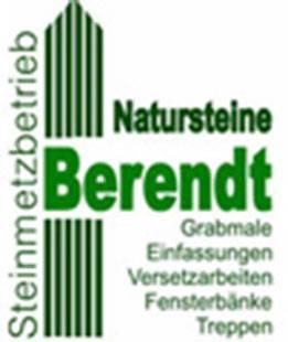 Berendt