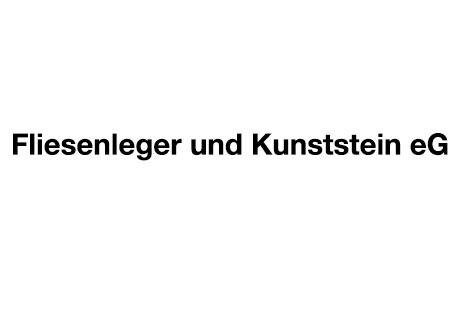 Schönbeck/Wienholz GmbH Heizungsbau und Sanitär