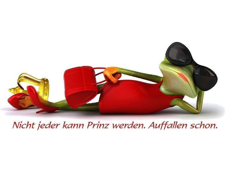 WerbeC Schölzel GmbH