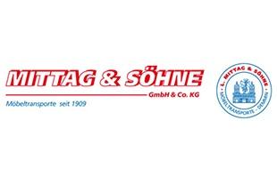 Bild zu Spedition Mittag & Söhne GmbH & Co. KG in Demmin