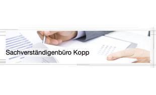 Bild zu Kopp Eckhard Sachverständigenbüro in Demmin