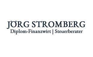 Bild zu Stromberg Jörg Steuerberater in Demmin