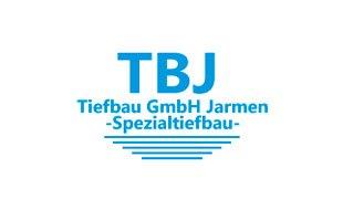Bild zu TBJ Tiefbau GmbH Jarmen -Spezialtiefbau- in Jarmen