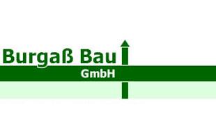 Burgaß-Bau GmbH