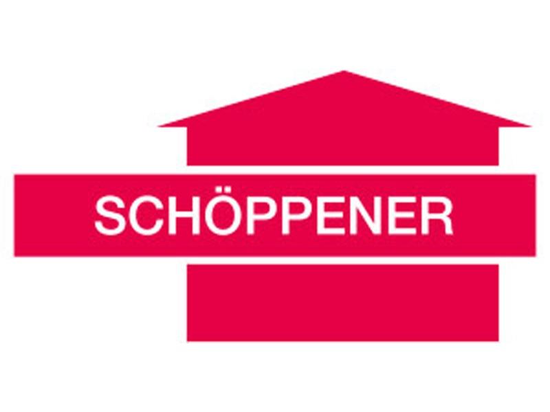 Baugeschäft Lars Schöppener