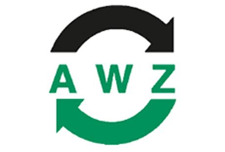 Abfallwirtschaftszentrum Wismar GmbH