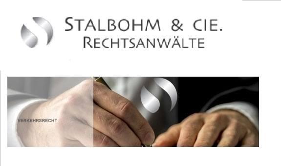 Stalbohm & CIE