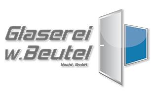 Bild zu Glaserei Wilhelm Beutel Nachfolger GmbH Gewerbegebiet in Wismar in Mecklenburg