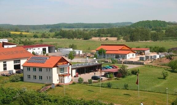 KOHRT ELEKTRO GmbH