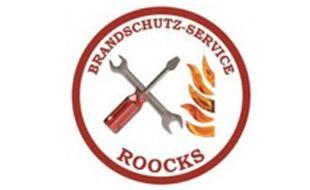 Brandschutz-Service Roocks