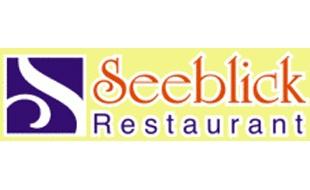 Bild zu Restaurant Seeblick Terrassen-Café Inh. Fam. Zacke in Bad Kleinen