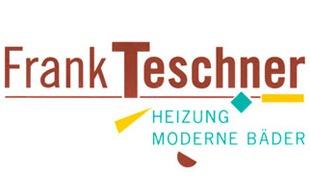 Bild zu Teschner, Frank Heizung-Moderne Bäder in Dabel