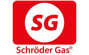 Bild zu Schröder Gas GmbH & Co. KG Gasversorgungsunternehmen in Rövershagen