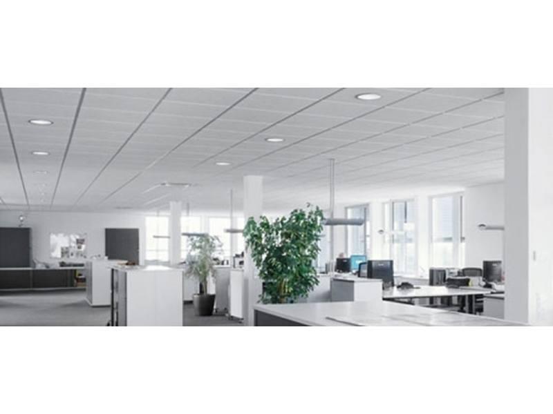 Böge Innenausbau GmbH