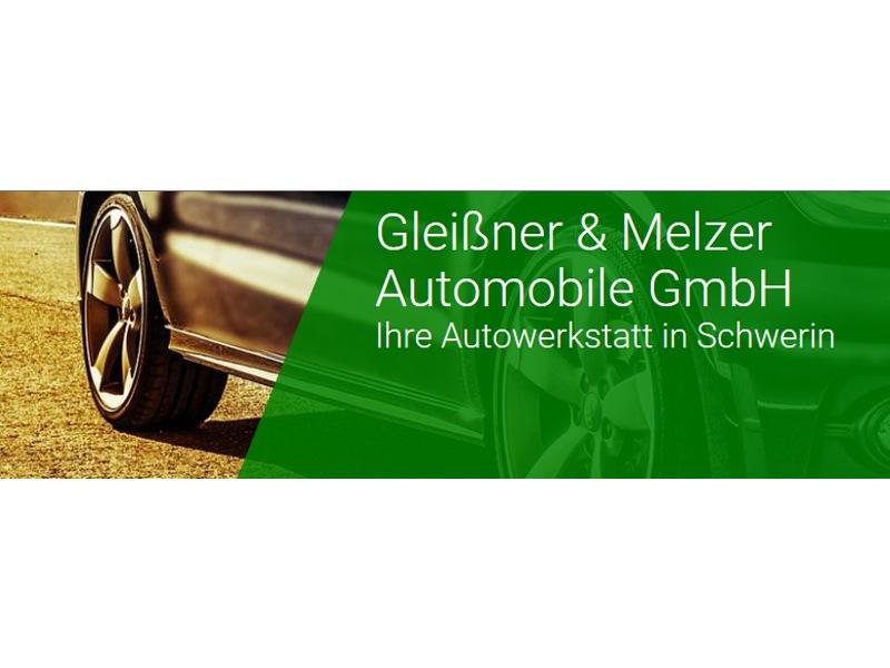 Gleißner & Melzer Automobile GmbH