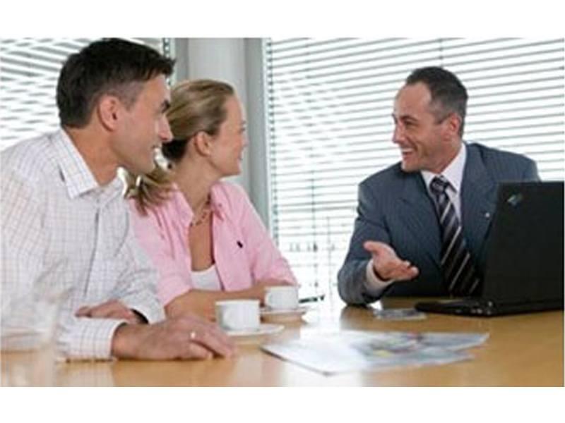 Arbeitskreis Versicherungen u. Finanzberatung Assekuranz Kontor GmbH