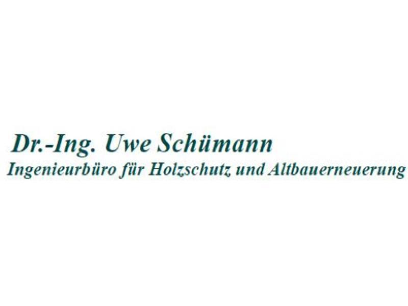 Schümann