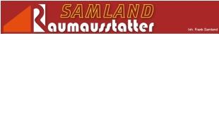 Hammer Raumausstatter hammer fachmärkte für heimausstattung gmbh 19055 schwerin