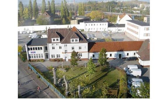 D + W Krüger Klimatechnik GmbH