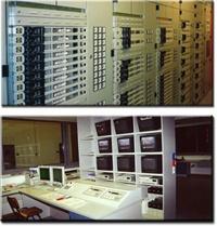 Schweriner Elektro-Installation GmbH