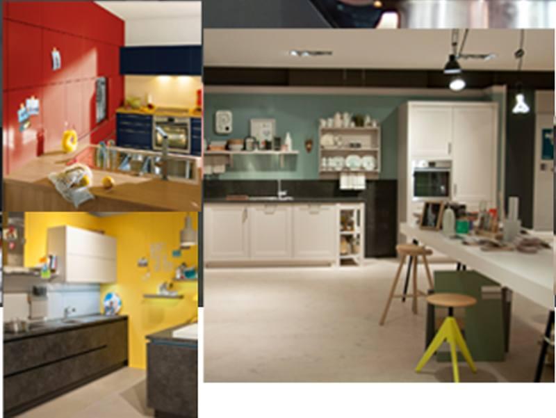 Schweriner Küchenstudio