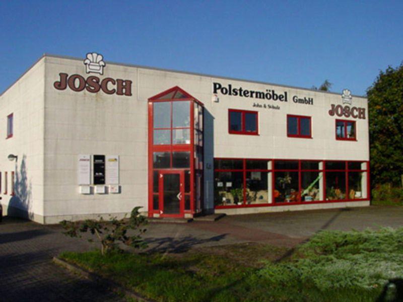 Josch-Polstermöbel GmbH