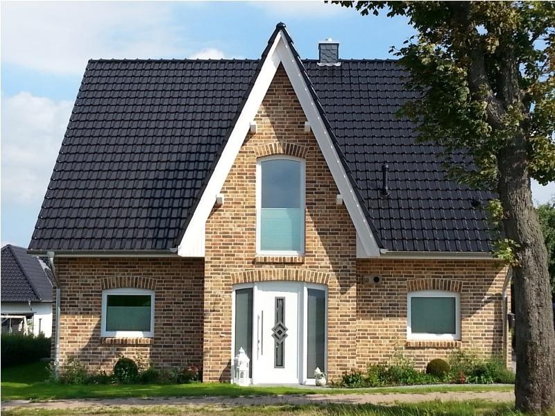 PRIMA Haus GmbH