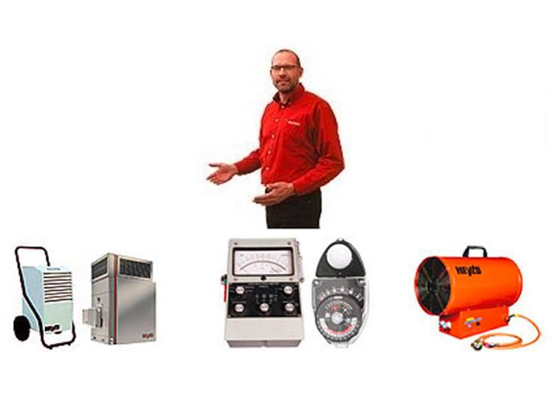 Bastian GmbH Oberflächen- u. Wärmetechnik